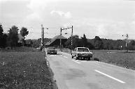 Pfaffnauerstrasse 1980