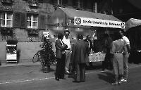 Pfaffnauerstrasse 1985