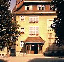 Schulhaus Pestalozzi