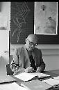 1981 Lehrer Amrein Emil