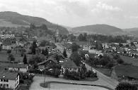 Unterdorf 1986