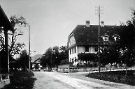 Wyss Anton 1904