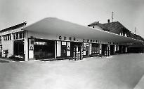 Garage Gebr. Zimmerli
