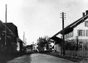 Unterdorf 1910
