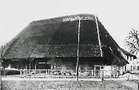 Unterwasser Hof 1897