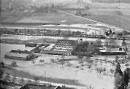 Hochwasser November 1972