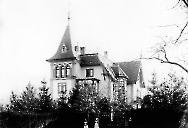Villa Waldegg 1904