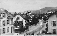 Usserdorf 1921
