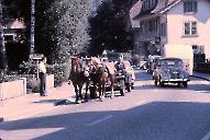 Usserdorf 1967