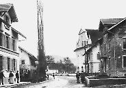 Usserdorf 1899
