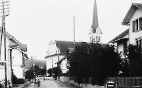 Usserdorf 1915