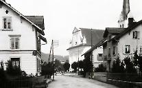 Usserdorf 1910