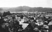 Usserdorf 1930