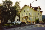 Usserdorf 1991
