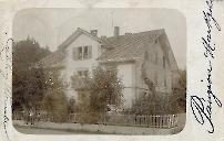 Usserdorf Schmid 1904