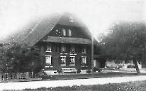 Usserdorf Häfliger Josef 1910