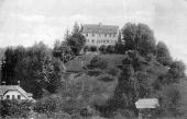 Johanniter Kommende 1920