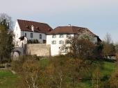 Johanniter Kommende 2004