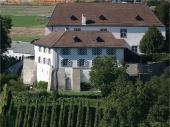Johanniter Kommende 2003