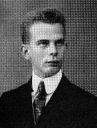 1914 Walter Gut
