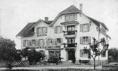 1910 Ferienheim Gut-Oetterli