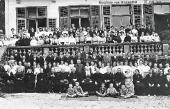 Kurgesellschaft 1916