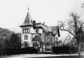Villa Emil Lang-Bois