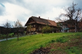 Altental 1