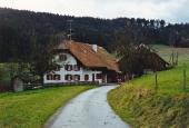 Altental 2