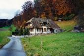 Altental 4