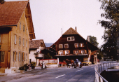 Dorfstrasse  4