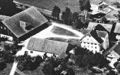 Mühlehof
