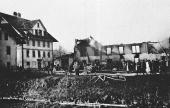 Mühlehof 1929