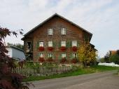 Alte Schulhaus Strasse 4