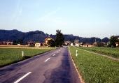 Mehlsecken 1986