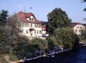 Schulhaus 1986