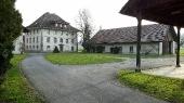 Mühlehofweg 2