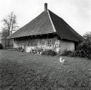 Zollhaus Mehlsecken