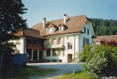 Oberdorf  1