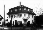 Post 1931 - 1955