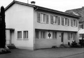 Post 1955 - 1977