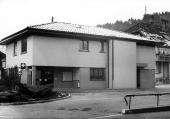 Post 1977 - 2001