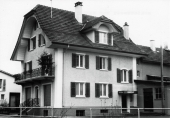 Unterdorf  6