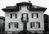 Unterdorf  4