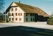 Unterdorf Röösli