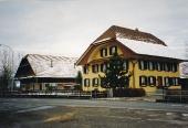 Unterdorf  1