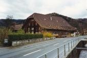 Unterdorf 2