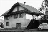 Usserdorf 21