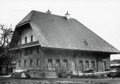 Usserdorf 25