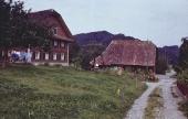 Usserdorf 27